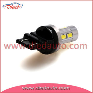 High Intensity T20 Car Lamp SMD5730 LED Car Light