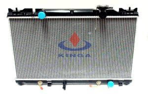 Performance Auto Radiator for Toyota Camry′03 Acv30 2.4 at pictures & photos