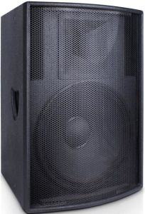 200W 10′′professional Speaker Box/Speaker Stand (F-10) Cheap Price&High Quality pictures & photos
