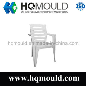 Plastic Injection Outdoor Chair Mould pictures & photos