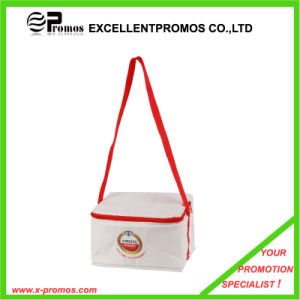 Aluminum Foil EPE Foam Cooler Bag with Custom Logo (EP-C7312) pictures & photos