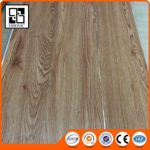 exterior floor paint bu0026q black exterior paint
