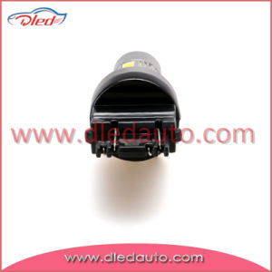 High Intensity T20 Car Lamp SMD5730 LED Car Light pictures & photos