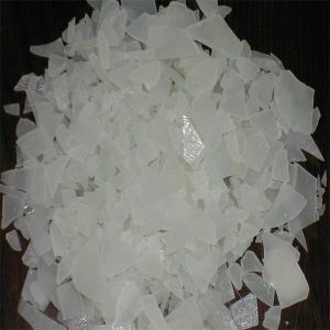 Aluminium Sulphate with Low Price pictures & photos