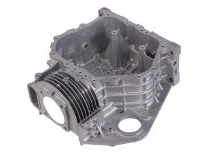 Aluminium Die Casting for Auto Engines pictures & photos