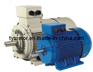 Y2 Motor Electric pictures & photos