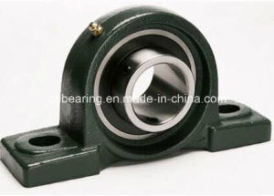 Ucp 210 China Factory High Quality Insert Ball Bearing pictures & photos