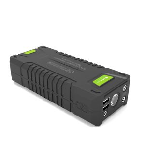 Car Accessories Mobile Power Supply with Power Adapter pictures & photos