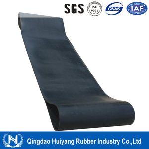 Endless Rubber Conveyor Belt
