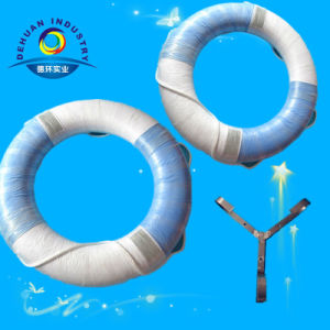 Swimming Life Ring pictures & photos