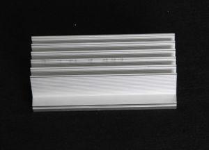 Aluminum Heat Sink OEM pictures & photos