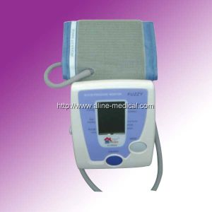 CE/ISO Full Automatic Digital Blood Pressure Monitor (MA164) pictures & photos