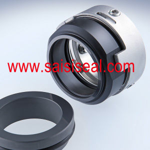 Burgmann LB500 Replacement (Mechanical seal, Mechanical seals for pumps, Pusher seal) pictures & photos