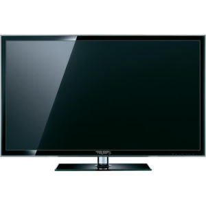 47 Inch Full HD LED TV