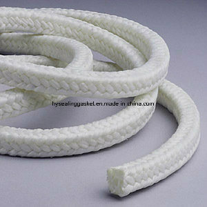 Synthetic Fiber Braided Packing pictures & photos