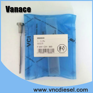 F00vc01363 Bosch Control Valve for Cummins Engine pictures & photos