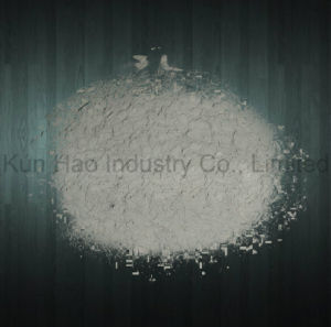 Refractory Aluminate Cement on Sale pictures & photos
