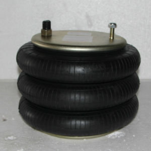 Convoluted Air Spring Air Suspension Air Bag 3b12-335 pictures & photos