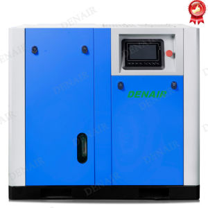 Environmental Mute Oil Free Air Compressor for Medicine pictures & photos