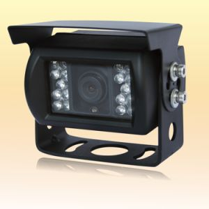 IP69k Waterproof Backup Camera for Vehicles and Outdoor Use pictures & photos