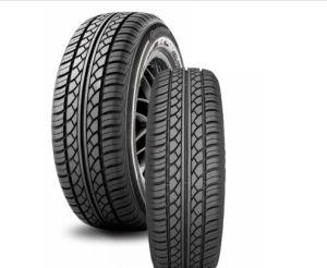 Most Popular C3 175/65r14 Car Tire for Passenger Car pictures & photos