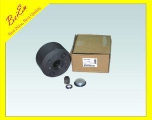 Zexel Timer Asm of Injection Pump in Fuel Injection System (Part number: 105681-2660) pictures & photos