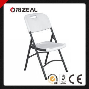 Orizeal Outdoor Plastic Living Room Chair Oz-C2003 pictures & photos