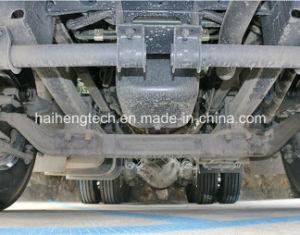 Economic Saic Hongyan Genlyon 400HP 6X4 Trailer Head / Truck Head/Tractor Truck of Euro 3 pictures & photos