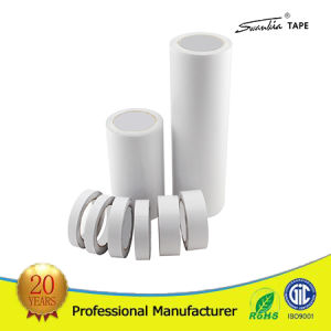 Environmental Friendly Double Sided Tissue Tape pictures & photos