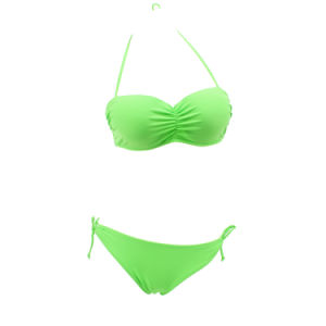 Your Bikini Designs Customized Producing pictures & photos