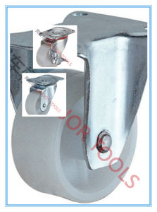 Universal Casters Furniture Caster Wheel/Trundle Locking Wheel/Universal Casters pictures & photos