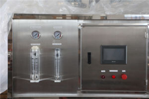 Mineral Water RO Water Treatment pictures & photos