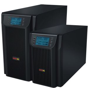 2KVA Uninterruptible Power Supply 220V/110V pictures & photos