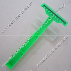 Medical Disposable Razor for Hospital Use pictures & photos