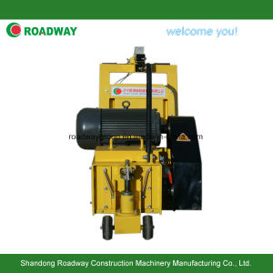 Drilling and Milling Machinery pictures & photos