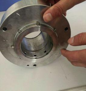 Pump Seal, Mechanical Seal, Cartridge Seal for PCM &Sulzer Pumps pictures & photos