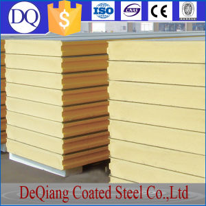 Sandwich Panel with High Quality and Best Price