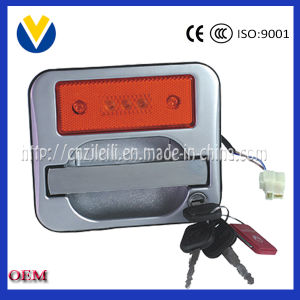 China Supplier Luggage Storehouse Lock for Bus pictures & photos