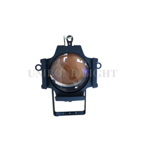 Theatre Light Stage Light 50 Degree Fixed Soft Spotlight pictures & photos