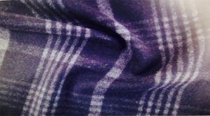 Brushed Woolen Fabric pictures & photos
