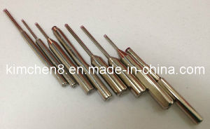 Ruby Tipped Wire Guide Nozzle (RC1030-3-2013) Il Winding Nozzle pictures & photos