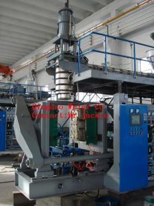 Water Storage Tank Blow Molding Machinery pictures & photos