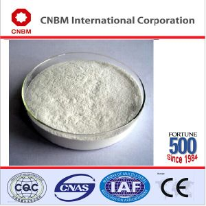 Hydroxypropyl Methyl Cellulose (HPMC) pictures & photos
