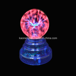 Mini Sensor Plasma Ball pictures & photos