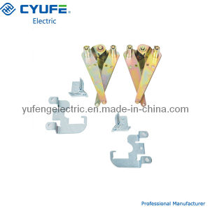 Valve Mechanism for Hv Switch Cabinet (5XS. 320.011)