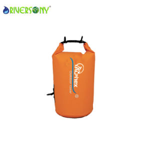 Light TPU Waterproof Dry Bag pictures & photos