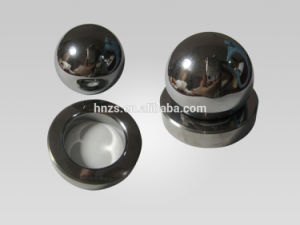 Stellite Balls and Seats in Valves, Valve Ball and Seats pictures & photos
