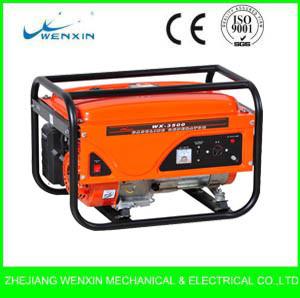 Power Generators / Generators pictures & photos