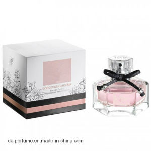 Hot-Selling Perfume for Lady of Top Quality pictures & photos