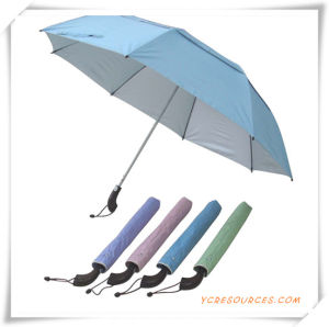Promotional Umbrella Advertising Umbrella pictures & photos